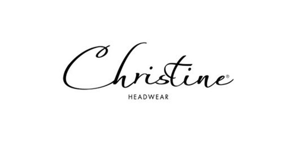 Christine Headwear Collection