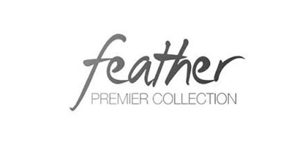 Feather Premier Wigs