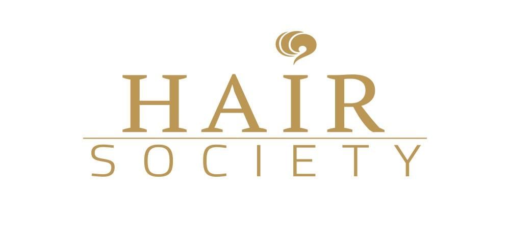 Hair Society Wigs