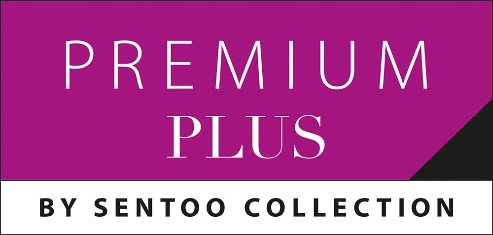 Sentoo Premium Plus Wigs