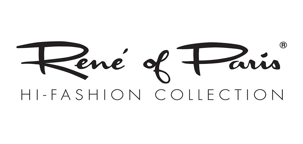 Rene of Paris Hi-Fashion