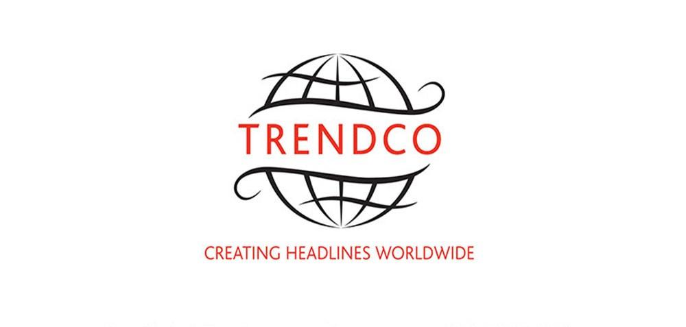 Trendco