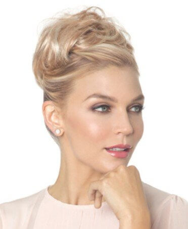 boys hair style photo ballerina bun revlon 6085