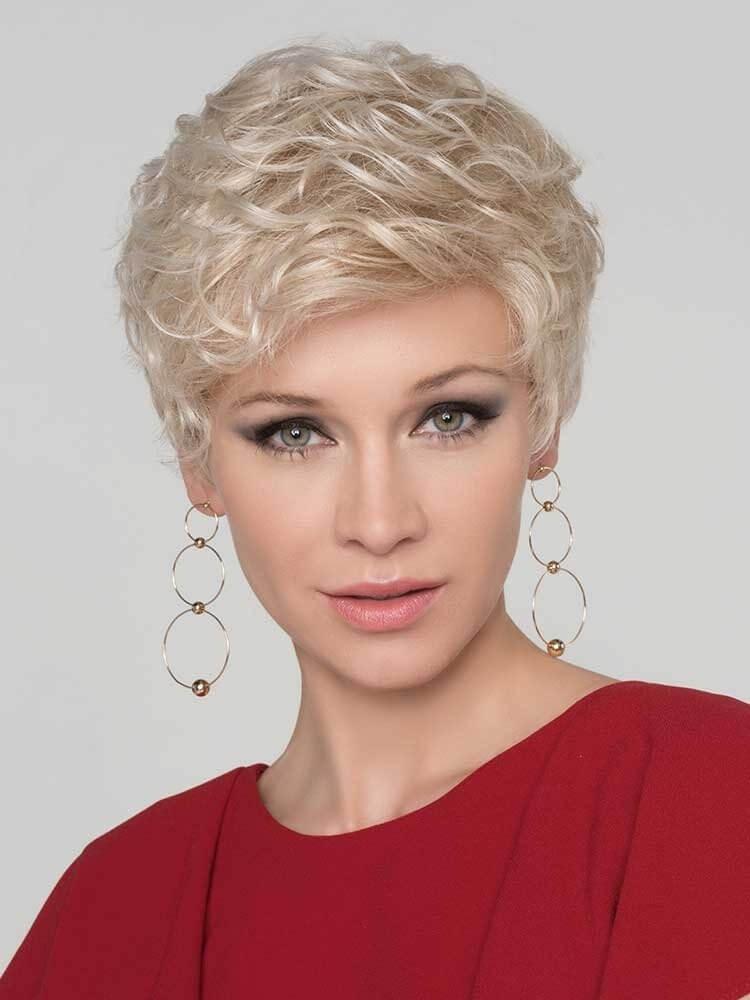 Kiss Wig Ellen Wille Hairpower Collection