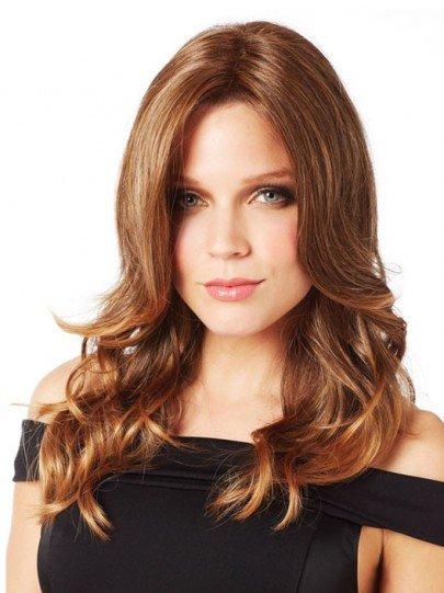 Bridgette wig - Revlon