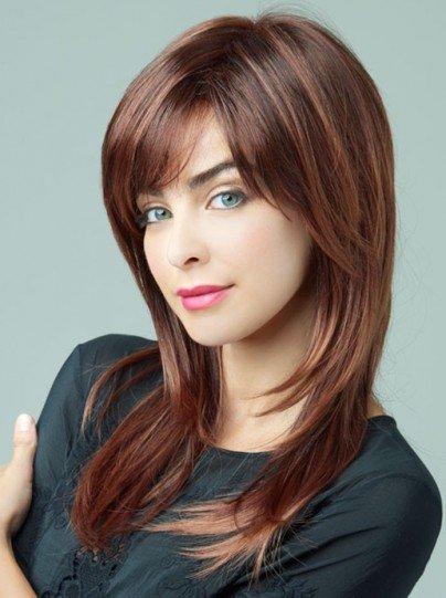 Serena wig - Revlon