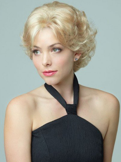 Willow wig - Revlon