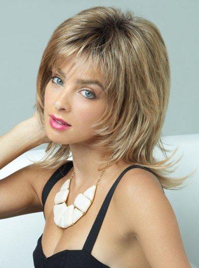 Nina wig - Revlon