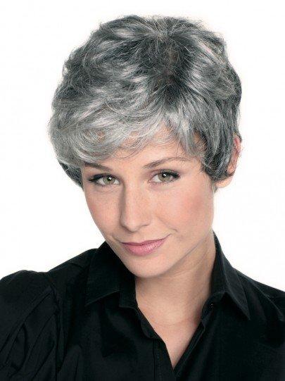 Easy Mono wig - Gisela Mayer