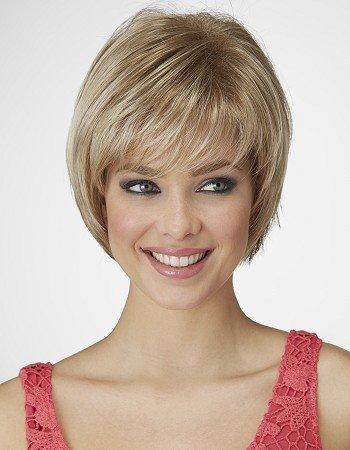 Desire wig - Natural Image