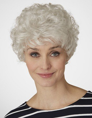 Nice 'n' Neat wig - Natural Image