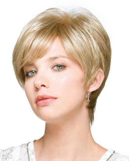 Mattie wig - Rene of Paris Hi-Fashion