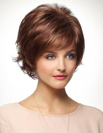 Darcy wig - Revlon