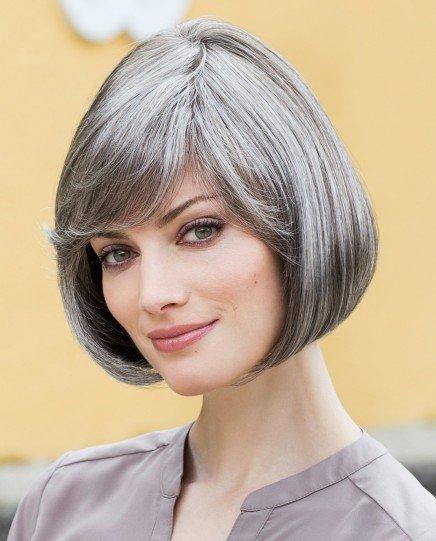 Joy Mono Deluxe Lace wig - Gisela Mayer