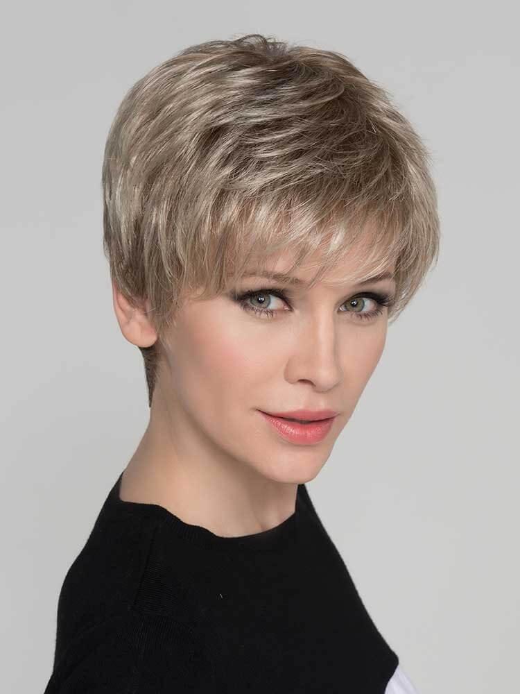 Carol wig - Ellen Wille Hairpower Collection