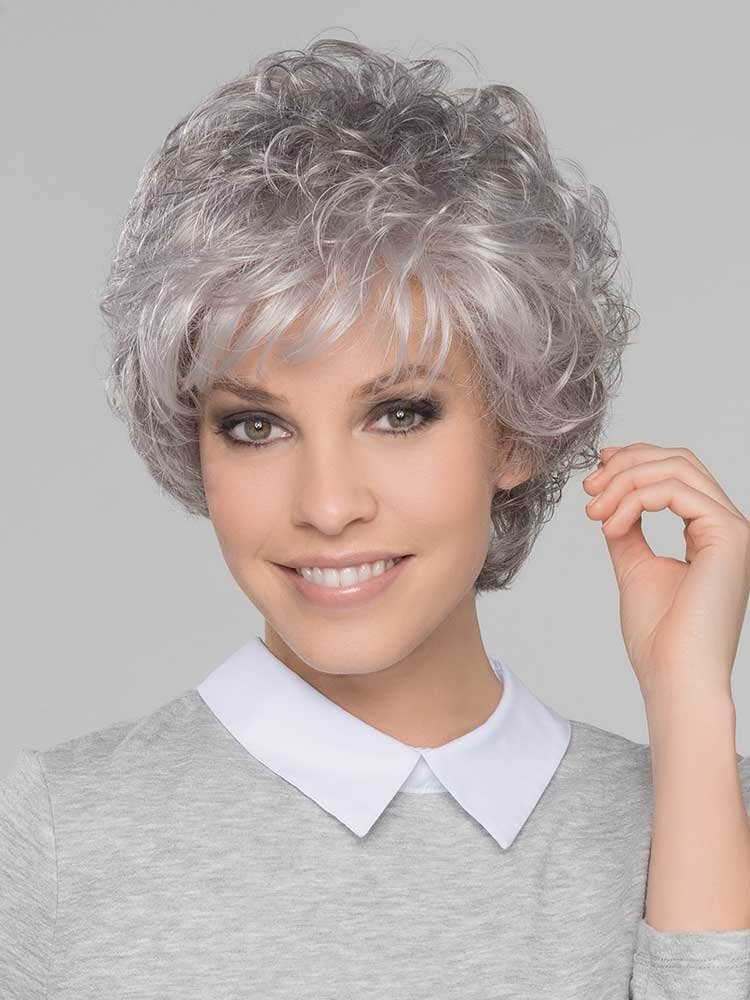 City wig - Ellen Wille Hairpower Collection