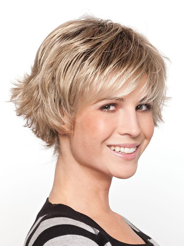 Date Mono wig - Ellen Wille Hairpower Collection