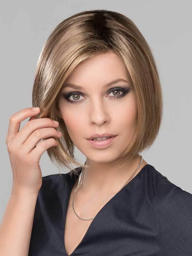 Elite wig - Ellen Wille Hairpower Collection