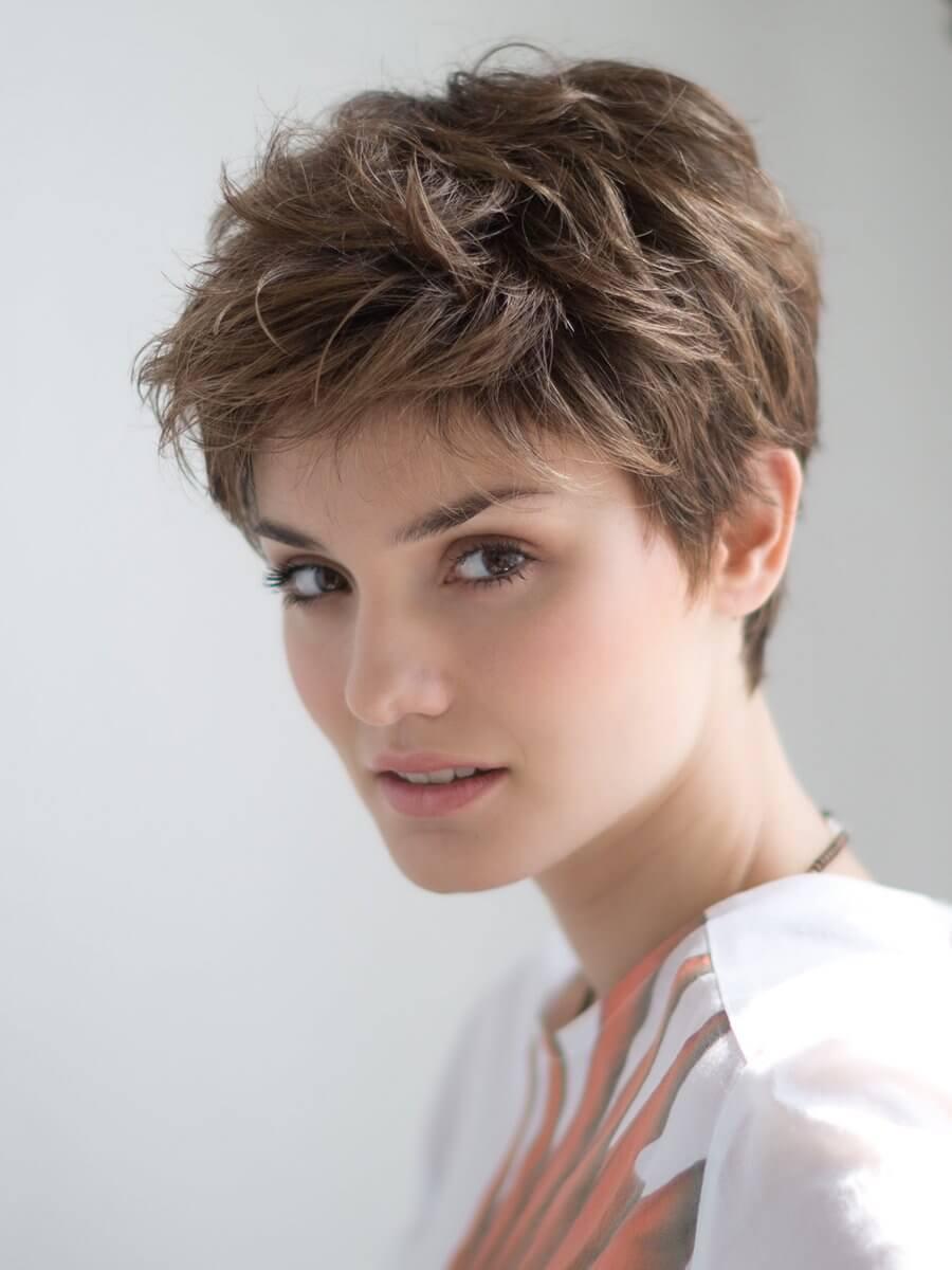 Debbie wig - Ellen Wille Perucci Collection