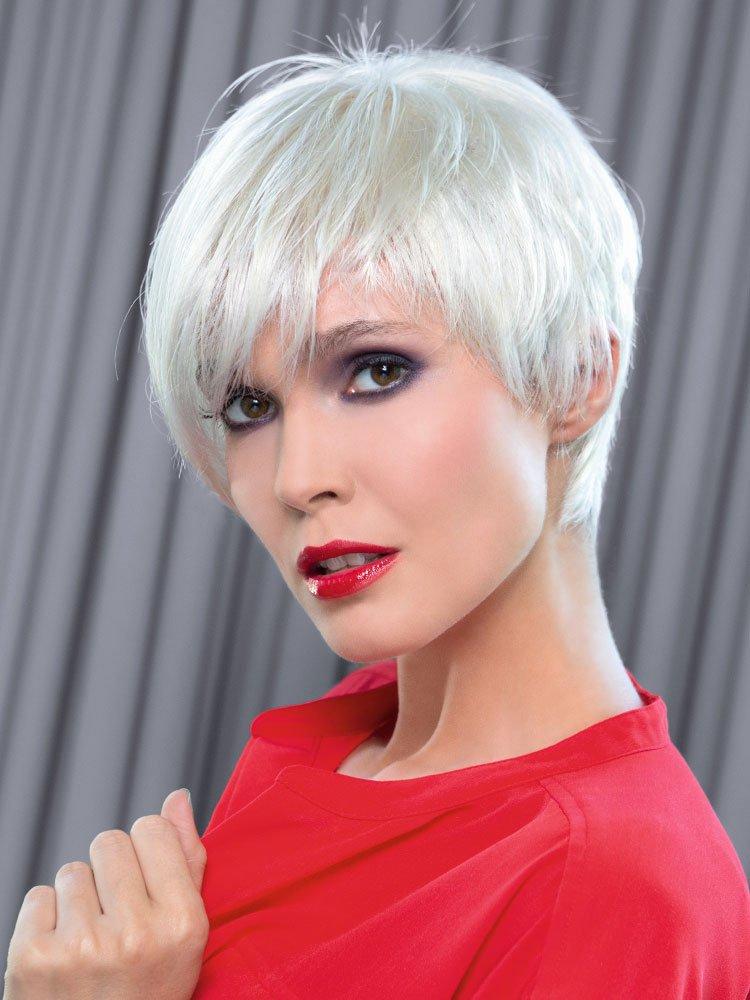 Festa wig - Ellen Wille Stimulate Collection