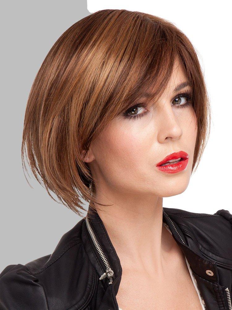 Fresh wig - Ellen Wille Hairpower Collection