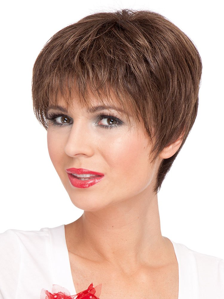 Ginger Small wig - Ellen Wille Hairpower Collection