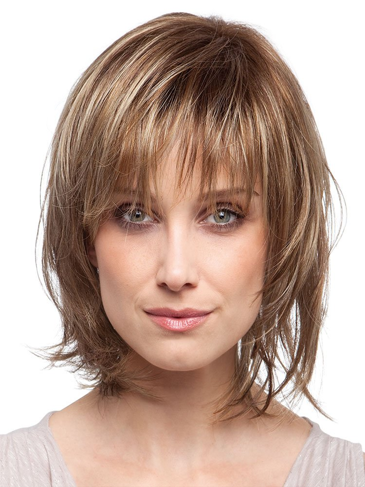 Limit wig Ellen Wille Hairpower Collection