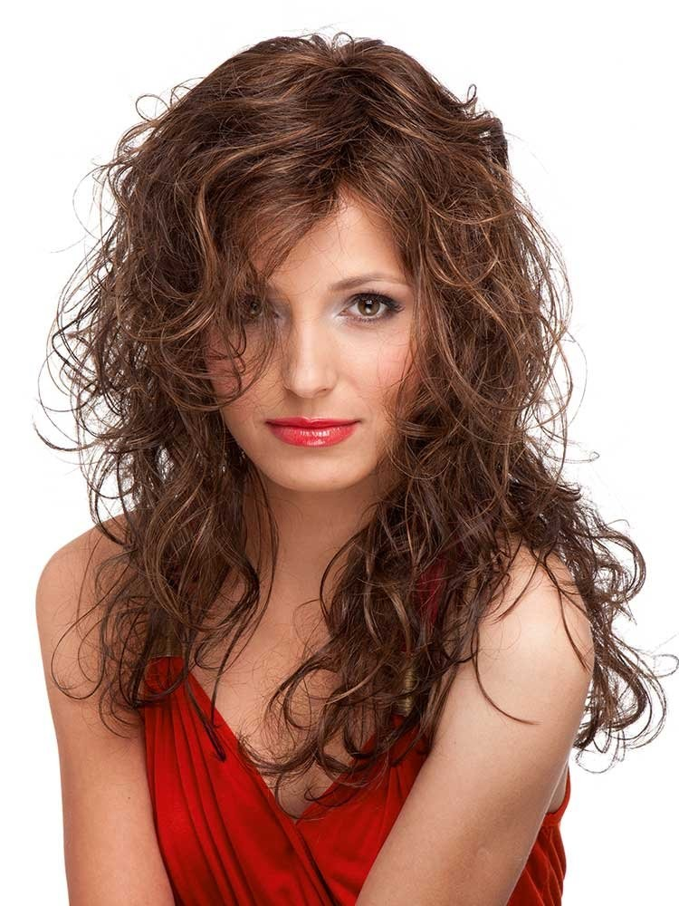 Lola wig Ellen Wille Hairpower Collection
