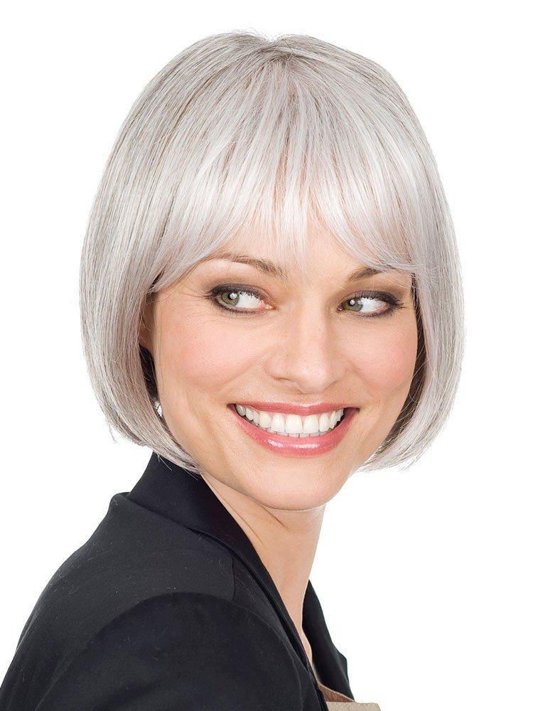 Paris Mono Deluxe wig - Gisela Mayer