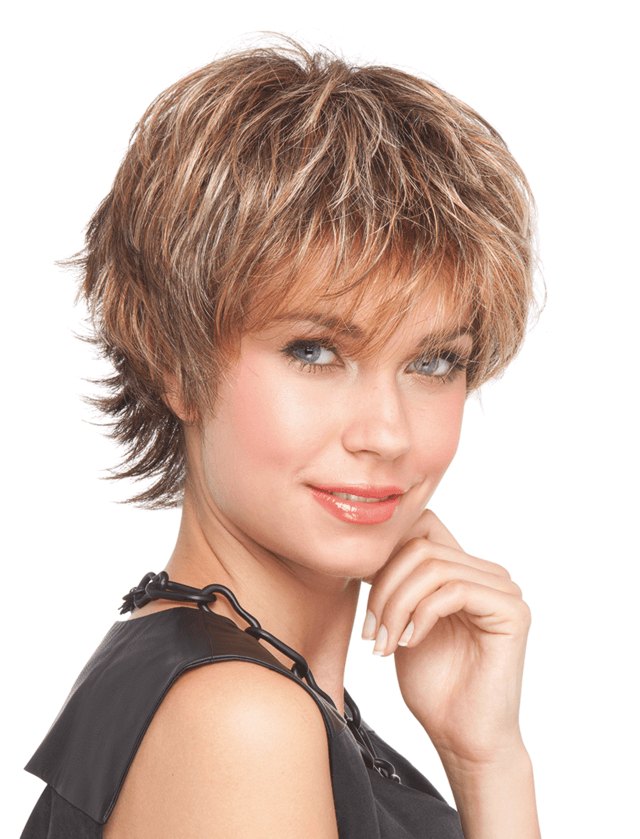Click wig - Ellen Wille Hairpower Collection