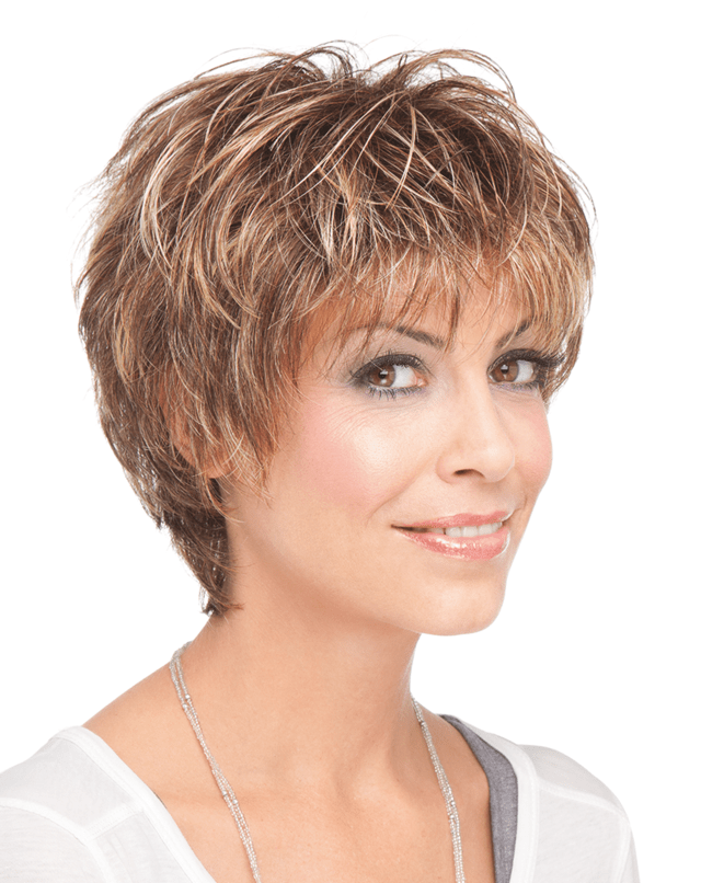 Keira wig - Ellen Wille Hairpower Collection