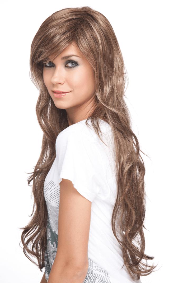 Naomi wig - Ellen Wille Hairpower Collection
