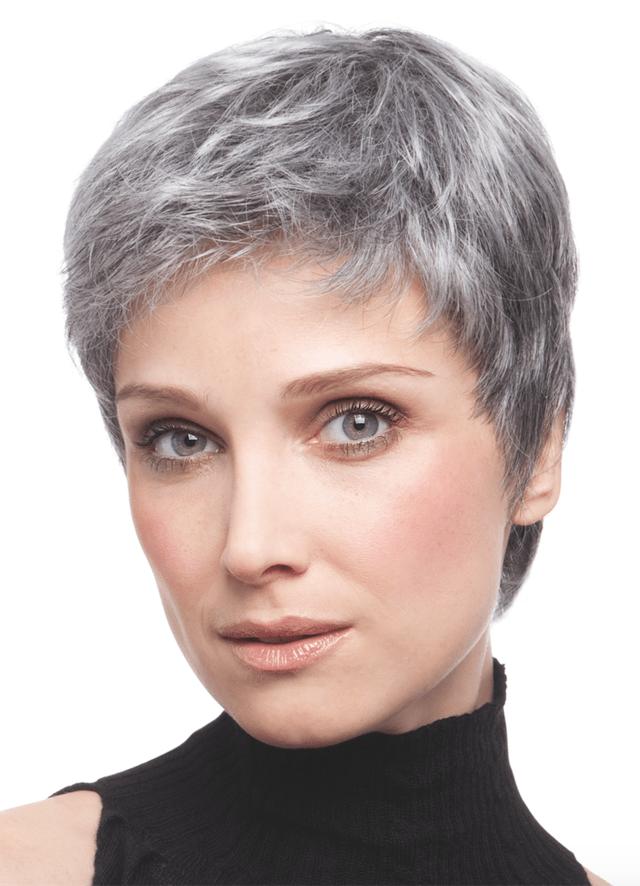 Risk wig - Ellen Wille Hairpower Collection