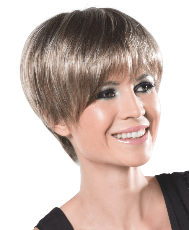 Seven Super wig - Ellen Wille Hairpower Collection