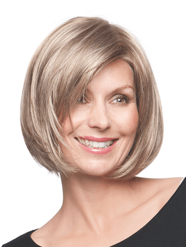 Tempo 100 Deluxe wig - Ellen Wille Hairpower Collection
