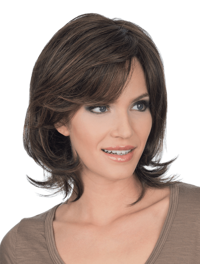 Cathy Lace wig - Gisela Mayer