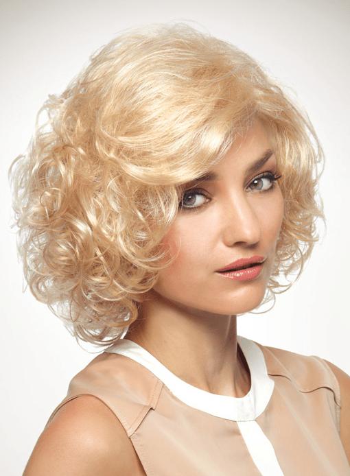 Ariella wig - Revlon