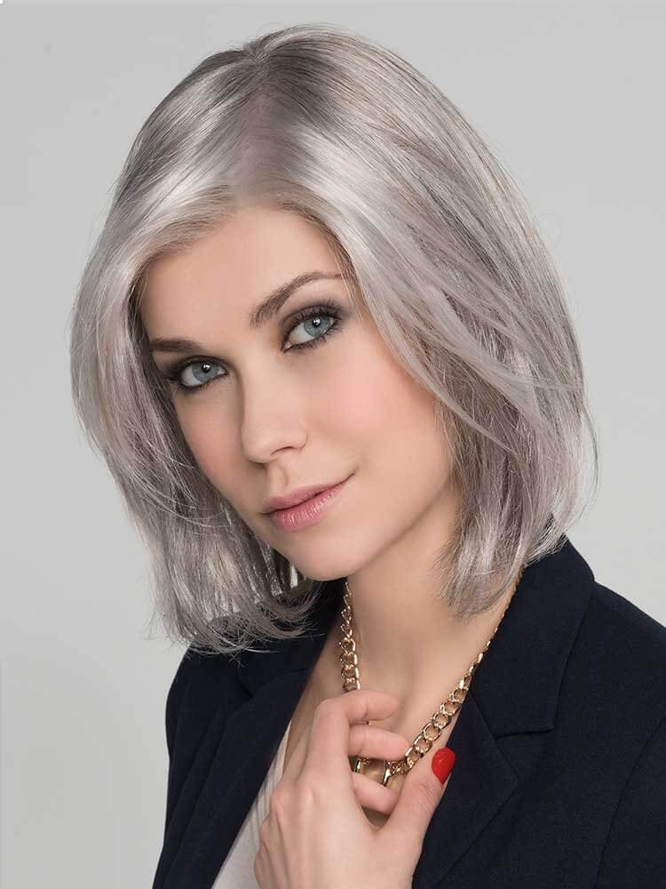 Tempo Large Deluxe wig - Ellen Wille Hairpower Collection