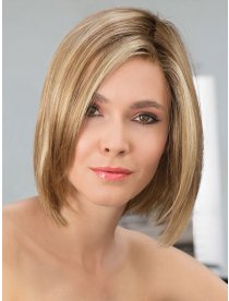 Prado Large Deluxe Lace wig - Ellen Wille Stimulate Collection