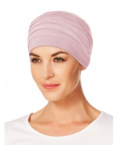 1000 Yoga Turban - Christine Headwear
