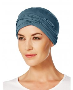 Gaia Turban - Christine Headwear
