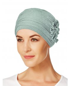 1003 Lotus Turban - Christine Headwear