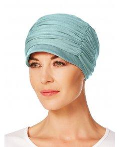 Prana Turban - Christine Headwear