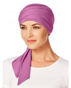 Mantra Scarf Long - Christine Headwear