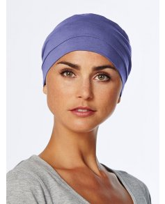 Amablis Turban - Christine Headwear