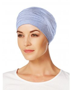 Shanti Turban - Christine Headwear