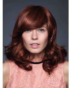 Style 204 wig Sentoo Premium Plus