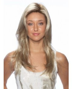 La Brea wig - California Collection