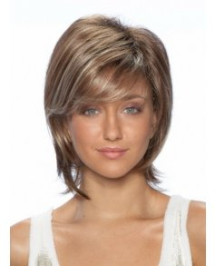 Malibu wig - California Collection