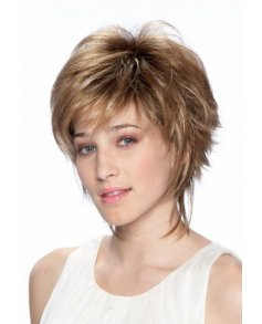 Palm Springs wig - California Collection